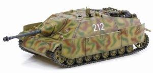 Jagdpanzer IV L/48 Tank Destroyer