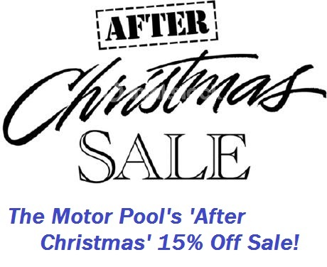 After christmas_sale 2
