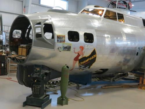 b-17-600x400-ts300