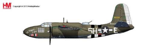 HA4201
