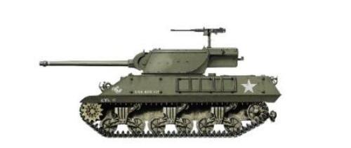 HG5401