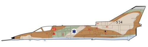 FA729001