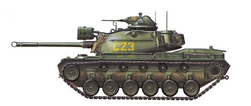 HG5501