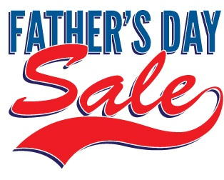 Fathers-Day-Sale1