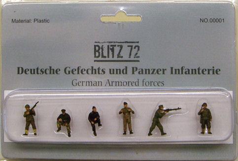 Blitz7200001-2