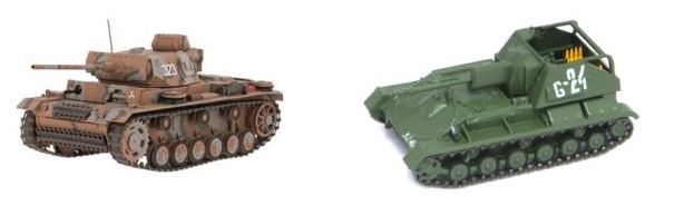 eaglemoss-tank