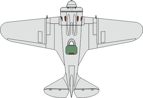 AC049