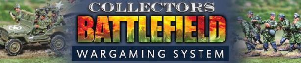 CollectorsBattlefield