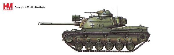 HG5505