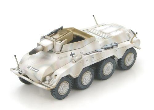 HG4306