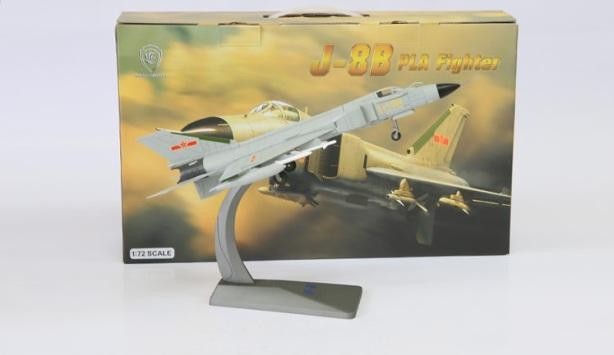 AF100034a