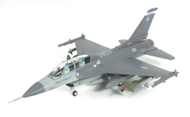 AF10007A