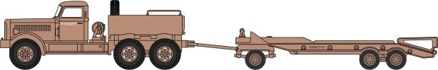 DT001