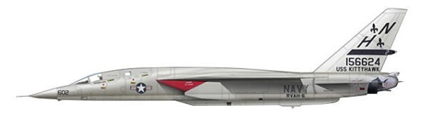 HA4701