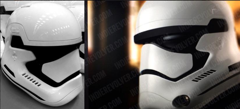 шлем имперского штурмовика купить для любимых любимых