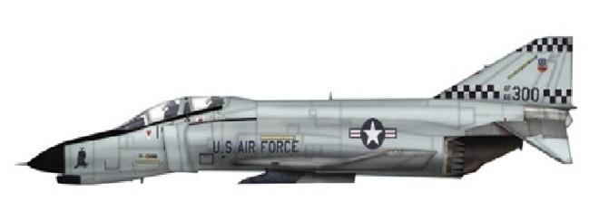 HA1944