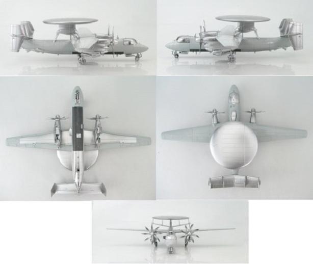 e-2c Compilation